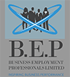 Business Employment Proffesionals Ltd
