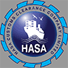 Hasa Customs Clearance Ltd